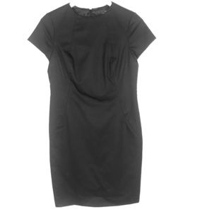 Brooks brother short sleeve dress | size 6p